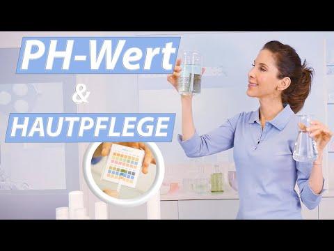 Wie wichtig ist der pH-Wert in Deinen Hautpflegeprodukten wirklich?