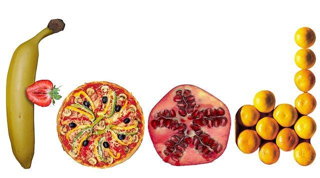 Vitamin B5 in Lebensmitteln