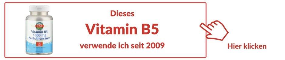 Vitamin B5 - Content - 3